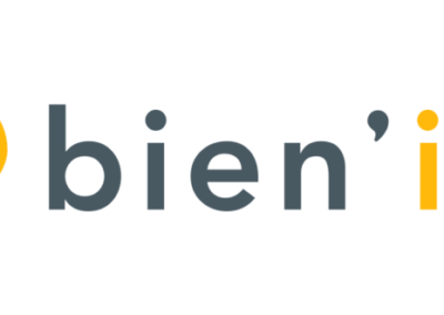 2581_346_logo_bienici