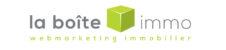 LOGO-La-Bopite-Immo_webmarketing-immobilier