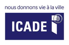 Logo-Icade