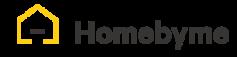 logo_homebyme