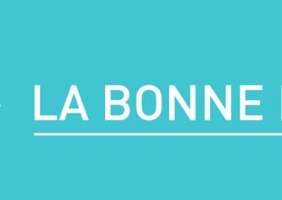 """LaBonnePierre-logo-valideÃ""""-avec-et-sans-baseline-02"""