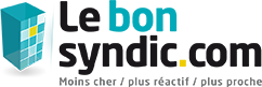 LeBonSyndic.logo