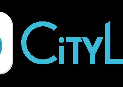 Logo-CityLity