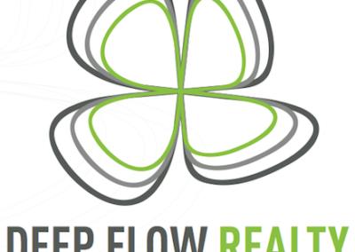 Logo-DFR
