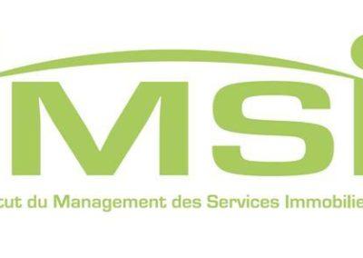 Logo IMSI 2010 vert