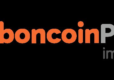 Logo-LeboncoinPro-immo