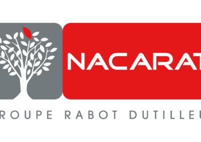 NACARAT_Couleur