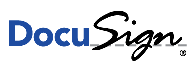 docuSign-logo-main-01