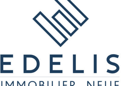 edelis-immobilier-neuf-bd1537774218