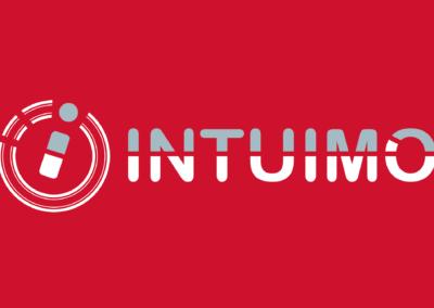 intuimo-sans-baseline-png1526631949