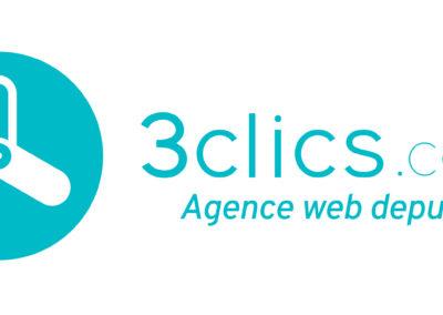 logo-3clics-2016-hd1495091096