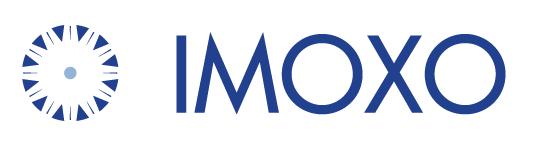 logo IMOXO