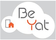 logo-be-yat-bd1522068342