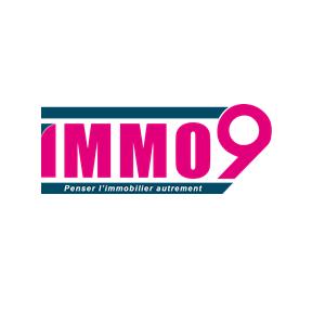 logo-groupe-carre-linkedin1504275395