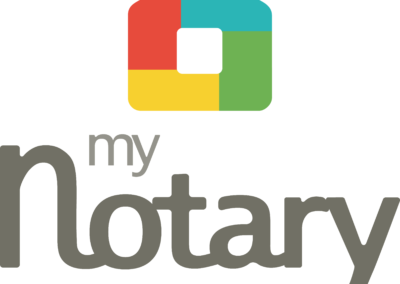 logo-hd1483878187
