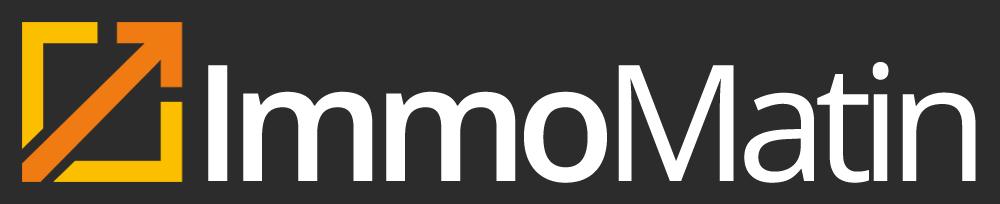 logo-immomatin-fond-noir-1000x204