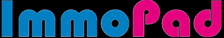 logo-immopad1486622449
