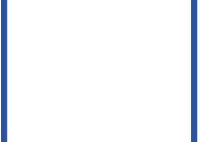 logo-lehmann-consulting1509362927