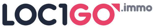 logo-loc1go-immo1479834279