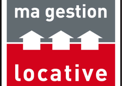 logo-ma-gestion-locative1533481533
