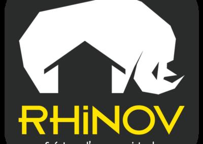 logo-rhinov1483981220
