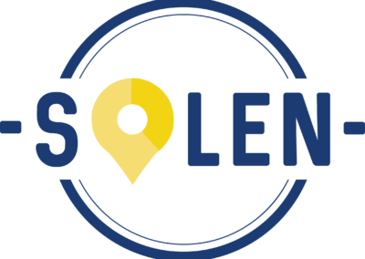 logo-solen