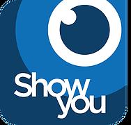 logo1504549571