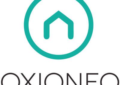 logoOxioneo_HD (1)