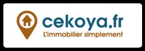 logo_cekoya_classique_4C_300dpi