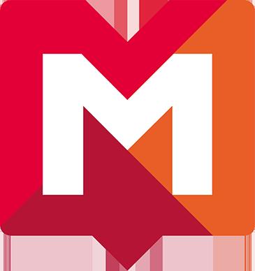 logo_mediametrie_rvb