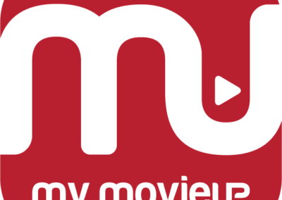 logotype-my-movieup1511192172