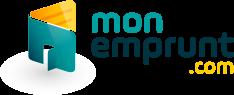 logo-bigmonemprunt