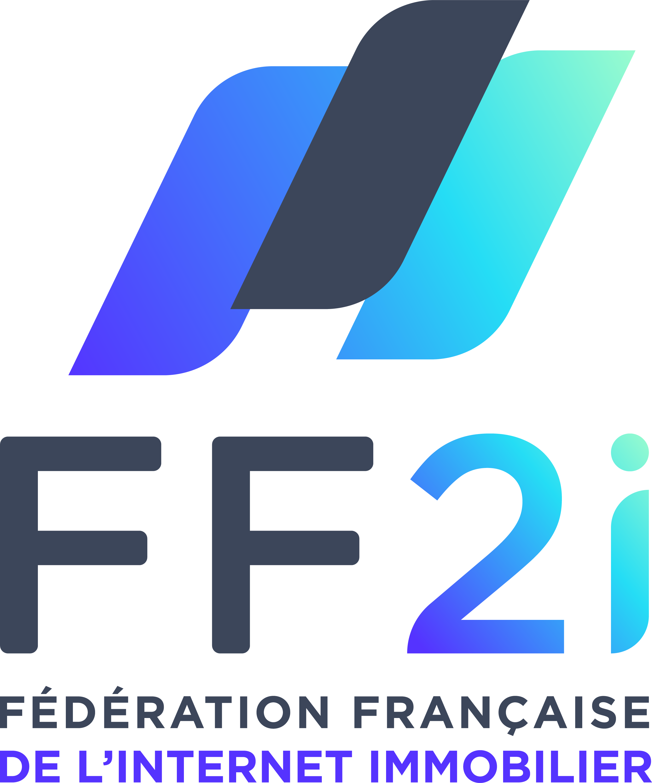 FF2i - Fédération Française de l'Internet Immobilier