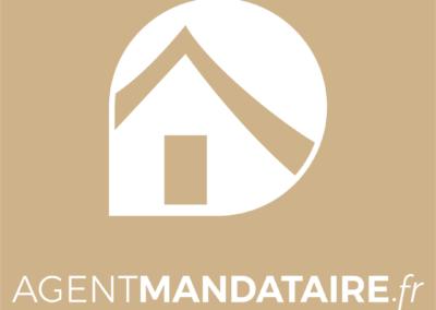 AgentMandataire-fond-beige-01-1080x1080