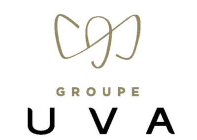 groupe-duval