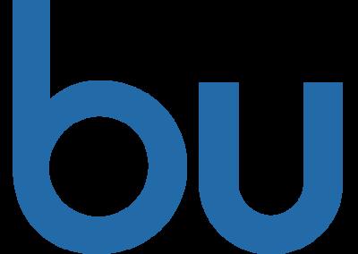 logo_complet_rvb_NO