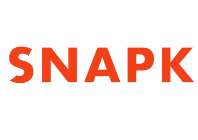 SNAPKEY small full logo_new