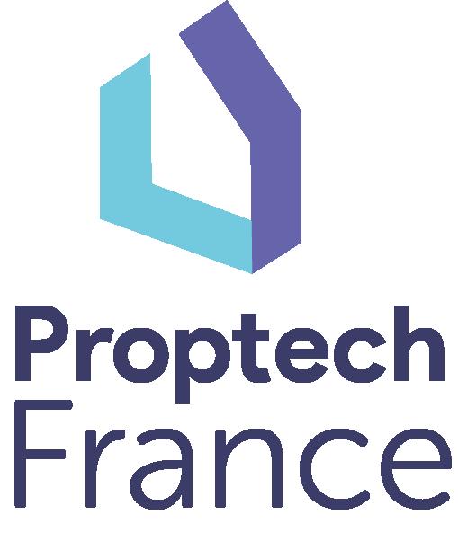 FF2i devient Proptech France