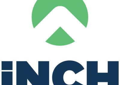 inch-logo-sq-clr1484664681