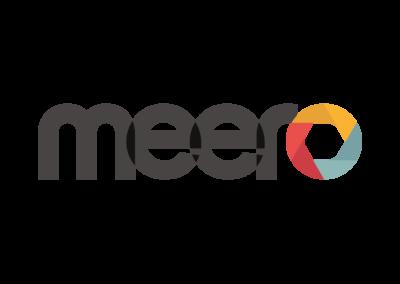 meero-logos-31484661006