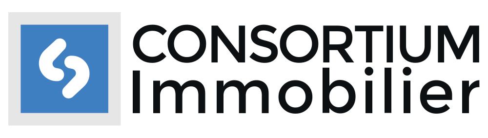Consortium-immobilier_logo