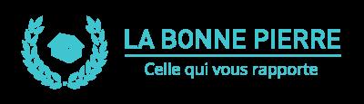 Logo-Bonne-Pierre