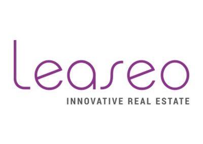 Logo-Leaseo