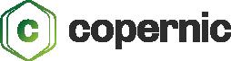 copernic-logo-inbound1479374187