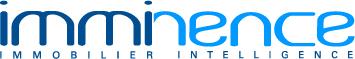imminence-logo-avec-baseline1486992531