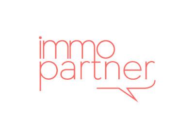 immo-partner-blanc1528192744