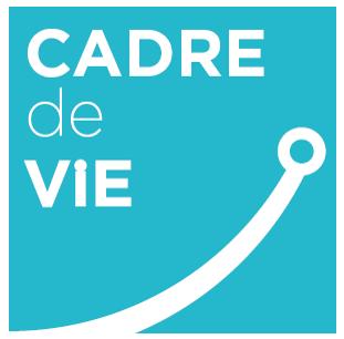 logo-cdv1518165168