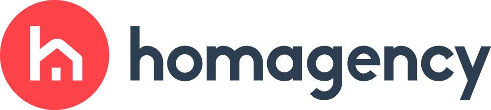 logo-homagency-1000px1491221651