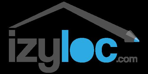 logo-izyloc