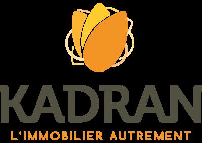 logo-kadran-21486718448